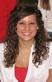 Sidney Beckman Women's Basketball Recruiting Profile