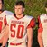 Vincent Waddell Football Recruiting Profile