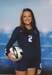 Teagan Wells Women's Volleyball Recruiting Profile