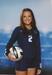 Teagan Wells Women's Volleyball Recruiting Profile