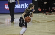 Bella Keaton's Women's Basketball Recruiting Profile