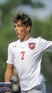 Logan Gerard Men's Soccer Recruiting Profile