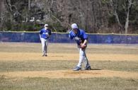 Michael White's Baseball Recruiting Profile