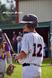 Christian Russell Baseball Recruiting Profile