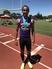 Tegbir Jhutty Men's Track Recruiting Profile