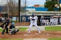 Wesley Grimes's Baseball Recruiting Profile