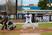 Wesley Grimes Baseball Recruiting Profile