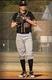 Patrick Lundblom Baseball Recruiting Profile
