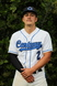 Andre Naranjo Baseball Recruiting Profile