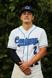 Andre Naranjo Baseball Recruiting Profile