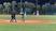 Alexander Charlonne Baseball Recruiting Profile