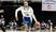 Jovon Richardson Men's Basketball Recruiting Profile