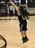 Alex Spence Women's Basketball Recruiting Profile