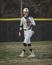 Cameron Bonnett Baseball Recruiting Profile