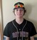 Eddie Knopf Baseball Recruiting Profile