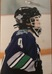 Harmon Speikers Men's Ice Hockey Recruiting Profile