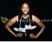 Alondra Stafford Women's Track Recruiting Profile
