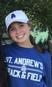 Sidney Marsh Women's Track Recruiting Profile