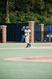 Gabriel Villani Baseball Recruiting Profile