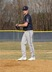 Joe Sperone Baseball Recruiting Profile