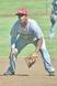 Anu McCabe Baseball Recruiting Profile