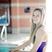 Catherine Russo Women's Swimming Recruiting Profile
