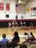 Emily Peed Women's Basketball Recruiting Profile