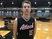 Connor Drew Men's Basketball Recruiting Profile