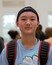 Jennie Yang Women's Basketball Recruiting Profile