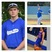 Dominic Snow Baseball Recruiting Profile