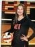 Lucia Coccagno Women's Volleyball Recruiting Profile