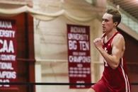 Andrew Anderson's Men's Track Recruiting Profile