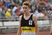 Andrew Anderson Men's Track Recruiting Profile