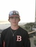 Jack Lanier Baseball Recruiting Profile
