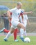 Teagan Jenner Women's Soccer Recruiting Profile