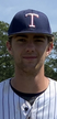 Parker Hughes Baseball Recruiting Profile