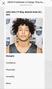 Julius Clark Men's Basketball Recruiting Profile