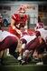 Dylan Wimberly Football Recruiting Profile