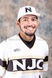 Tyler Campbell Baseball Recruiting Profile