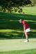 Sadie Kelley Women's Golf Recruiting Profile