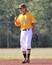 Jacob Hirayama Baseball Recruiting Profile