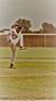 Nathan Ball Baseball Recruiting Profile