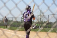 Olivia Cooper's Softball Recruiting Profile