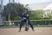 Alina Williams Softball Recruiting Profile