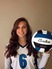 Jocelyn Martin Women's Volleyball Recruiting Profile