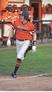 Caleb Bapp Baseball Recruiting Profile