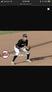 Jose Gutierrez Baseball Recruiting Profile