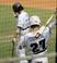 Jacob Yurkovitch Baseball Recruiting Profile