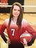 Emily Colby Women's Volleyball Recruiting Profile
