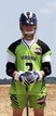 Liam Taylor Men's Lacrosse Recruiting Profile